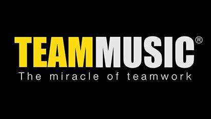 Team Music, Malaysia